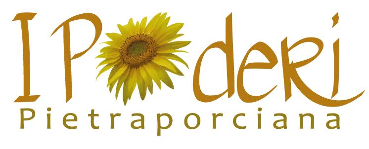 Agriturismo IPoderi Pietraporciana