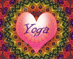 Yoga e amore