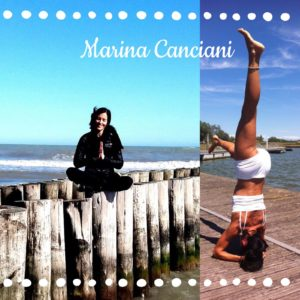 a41ac952b8d Marina Canciani